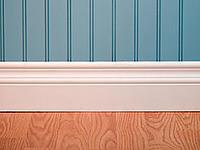 terrassen zaun spielger te kvh bsh osb schaumburg hannover hildesheim farben lacke zubeh r. Black Bedroom Furniture Sets. Home Design Ideas