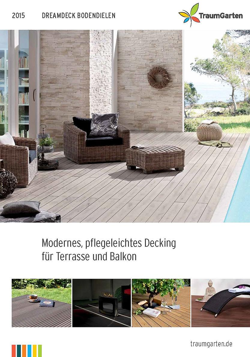 terrassenuberdachung holz hildesheim. Black Bedroom Furniture Sets. Home Design Ideas