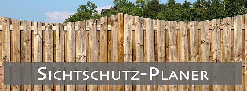 TerrassenUberdachung Holz Hildesheim ~   OSB Schaumburg Hannover Hildesheim Zaun  Sichtschutz Holz Brehe GmbH