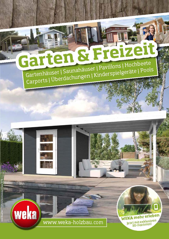 TerrassenUberdachung Holz Hildesheim ~   Schaumburg Hannover Hildesheim Carports  Pavillons Holz Brehe GmbH