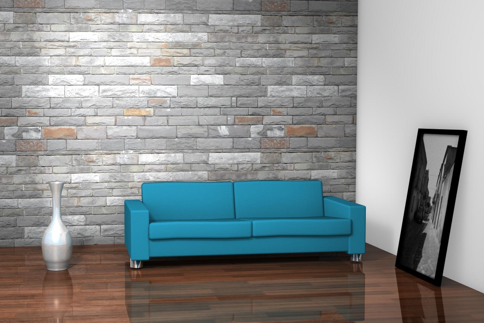 terrassen zaun spielger te kvh bsh osb schaumburg hannover hildesheim kampagnen details holz. Black Bedroom Furniture Sets. Home Design Ideas