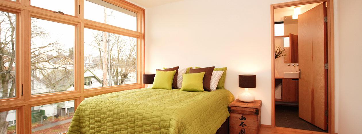 terrassen zaun spielger te kvh bsh osb schaumburg hannover hildesheim bauelemente holz brehe gmbh. Black Bedroom Furniture Sets. Home Design Ideas