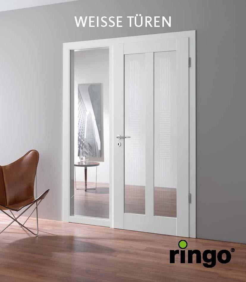 Zimmertüren mit glas modern  Terrassen Zaun Spielgeräte KVH BSH OSB Schaumburg Hannover ...