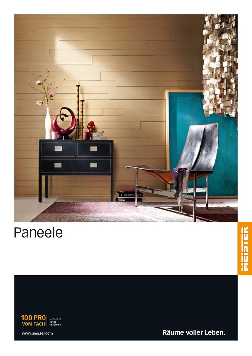kassetten paneele pakete wand oder decken paneele aus. Black Bedroom Furniture Sets. Home Design Ideas