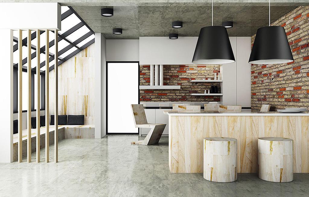 Fußboden Vinyl Modern ~ Vinylboden linoleum designboden hannover